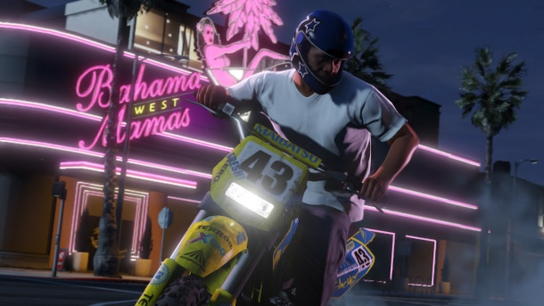 Grand-Theft-Auto-5-Gets-Huge-Batch-of-New-Screenshots-15